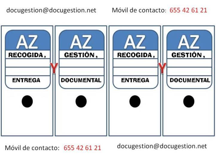 Docu Gestión Portada net.jpg